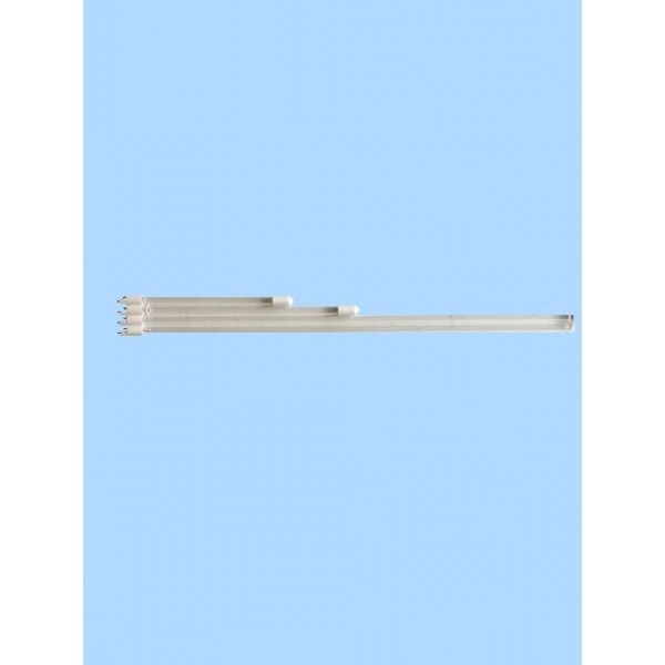 S810RL - 38w 810mm staggered pin 'Sterilight Non Genuine to fit' UV Lamp