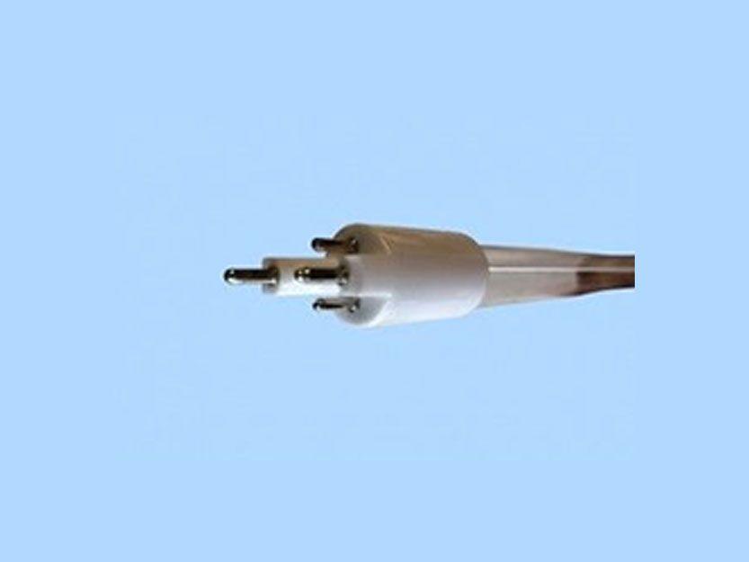 S740RLHO - 80w 850mm staggered pin 'Sterilight Non Genuine to fit' UV Lamp