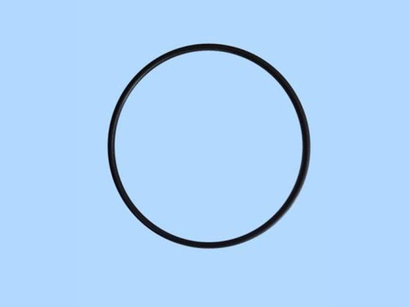 O Ring 10 inch for Jumbo Filter Housing