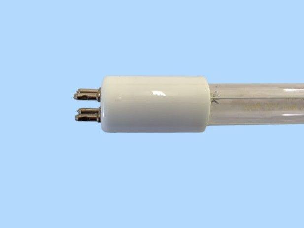 WSI-130-850-T6L - UV Lamp 130 Watt Length 850mm T6