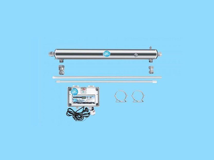 UV Kit 200 watt